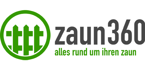 zaun360.de – Zaun kaufen & Tor online bestellen